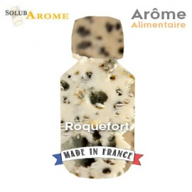 Roquefort - Arôme alimentaire