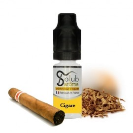 Tabac Cigare