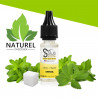 Stévia naturelle - E-liquid additive