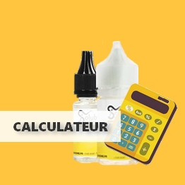 CALCULATRICE DIY